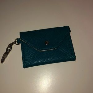 Small wallet 💙